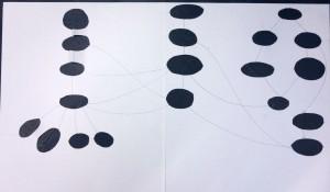 mindmap-stencil